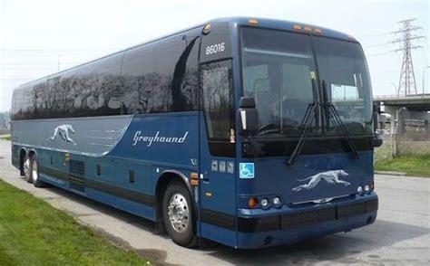 4710 catamaran drive fort worth tx greyhound bus cuts official penticton news castanet net