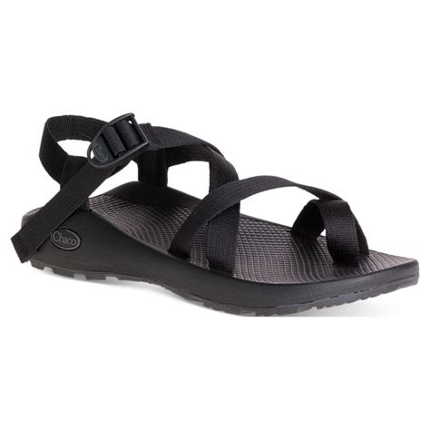 chaco shoes benefits of buying chaco shoes styleskier