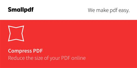 compress pdf ke ppt compress pdf reduce your pdf online for free