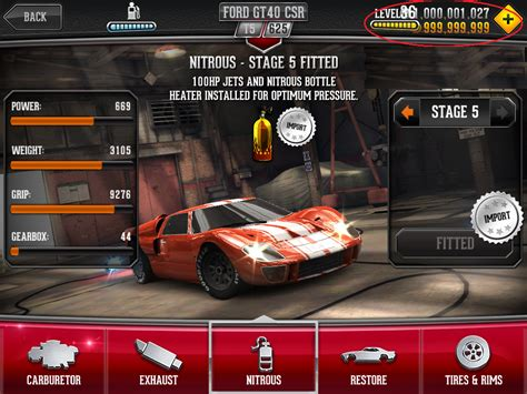 csr racing hack tool unlimited gold  perfect
