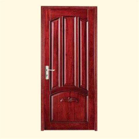 wooden door china luxury solid wooden door sh 008 china solid wooden door wooden door