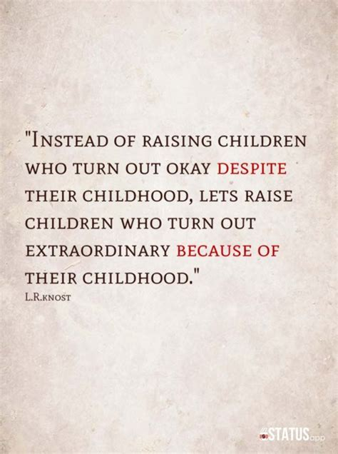 raising children quotes quotes 187 raising children quotes ncxsqld