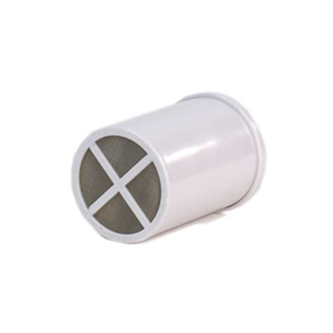 Paragon Shower Filter by Paragon Shower Filter Replacement Cartridge For P2200