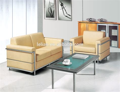 Viewpoint Leather Sofa Viewpoint Leather Sofa Offers Leather Sofa Russcarnahan