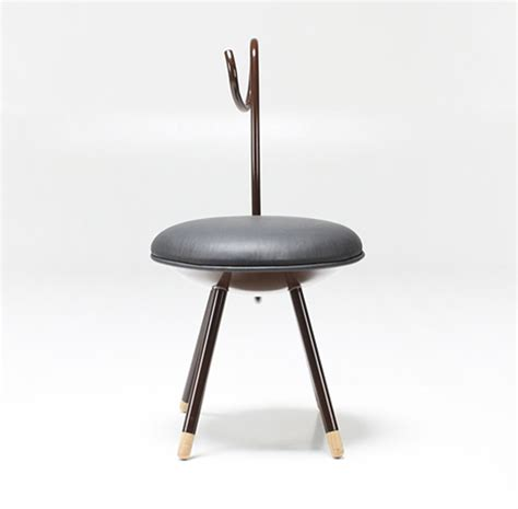 Monkey Stool by Monocomplex S Stool Gives You A Monkey
