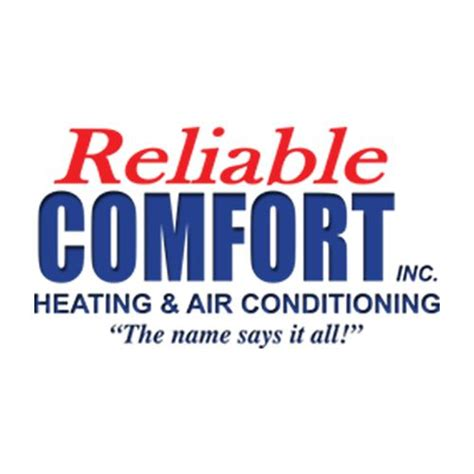 comfort heat and air reliable comfort heating and air conditioning seymour in