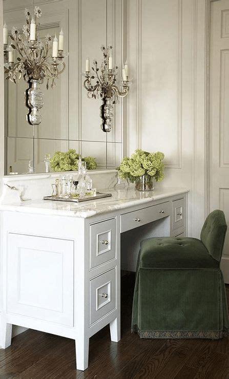 glamorous bathroom vanities 17 best ideas about glamorous bathroom on