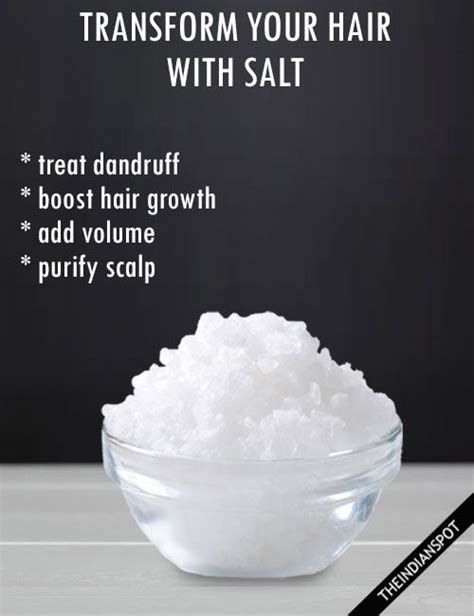 Is Table Salt A Mineral by It Is Health And Salts On