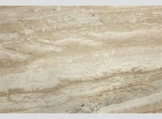 Travertine Alabastrino | Marble Trend | Marble, Granite ... Light Wood Flooring