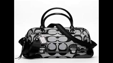 Harga Handbag Gucci Original harga handbag bonia malaysia handbags 2018