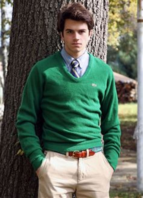 preppy definition frattire on pinterest preppy polo and scott disick
