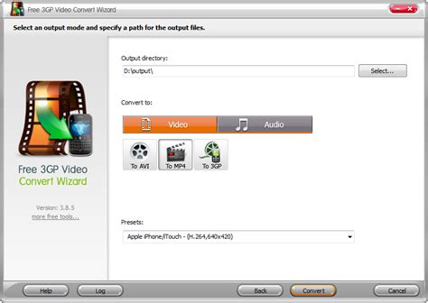 mp4 video joiner free download full version 3gp video converter free download full version 2018 with