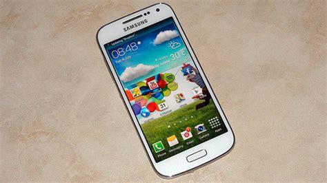 galaxy s5 mini galaxy s5 mini prix date de sortie et fiche technique