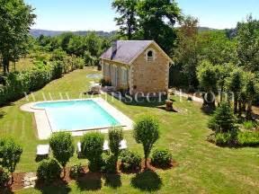 maison avec piscine 224 louer en dordogne vacances au calme