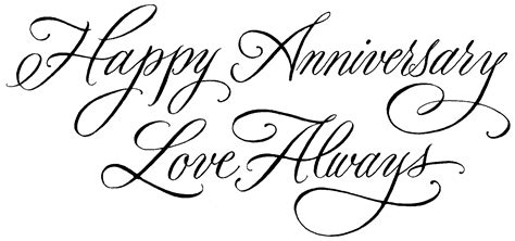 Anniversary Coloring Pages Happy Anniversary Coloring Pages Sketch Coloring Page by Anniversary Coloring Pages