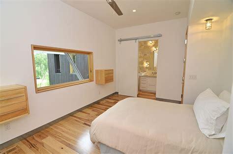 sliding door bedroom hanging sliding door bedroom eclectic with barn door beige
