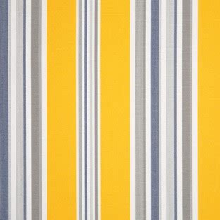 dickson awnings dickson orchestra stripes windsor 6292 awning fabric