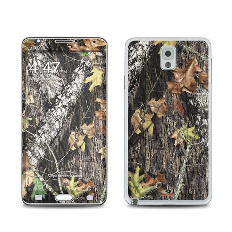 Casing Samsung Galaxy Note 3 Background Tongue Custom Hardcasee samsung galaxy note 3 skin up by mossy oak decalgirl