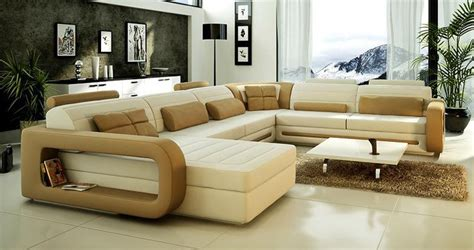 Sofa Eksklusif 6 sofa designs to add style to your living room papertostone