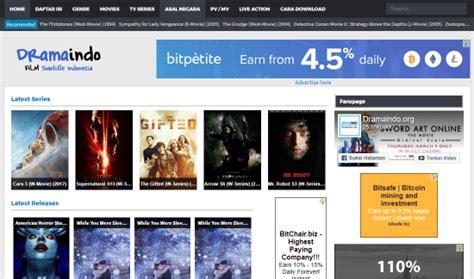situs download film indonesia gratis terbaik situs tempat download film terbaru dan terbaik dafunda com