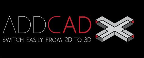 application gstarcad soft reliable and affordable cad