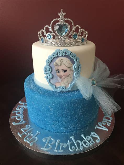 frozen elsa birthday cake birthday cakes   frozen birthday cake elsa birthday cake