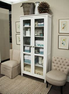 hemnes linen cabinet for sale 1000 images about ikea closet ideas on ikea