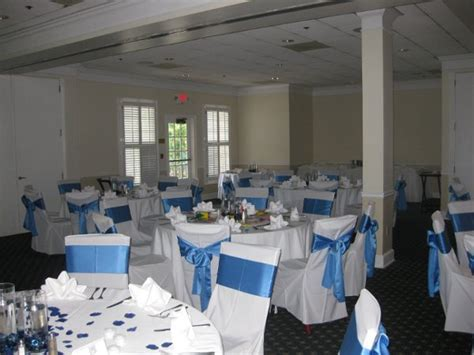 Wedding Venues Kennesaw Ga by Pinetree Country Club Kennesaw Ga Wedding Venue