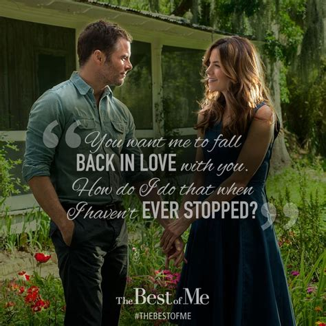 film love with me 33 best images about quotes on pinterest first love song
