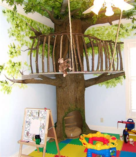 indoor decorative trees for the home artificial tree