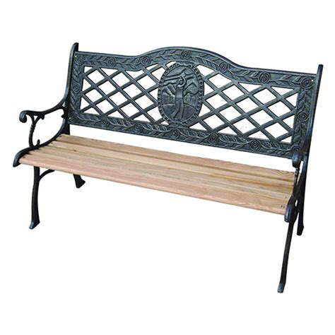 aluminum benches for sale cheap wooden garden benchs for sale best aluminum patio