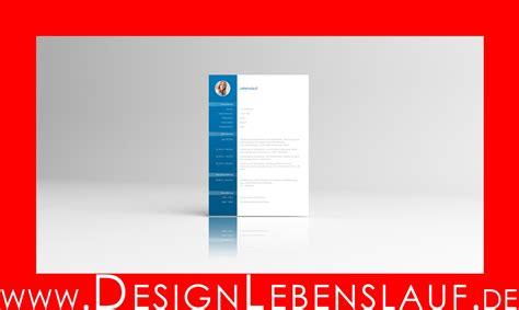 Word Vorlage In Outlook Einbinden Lebenslauf Beispiel Mit Anschreiben Und Design Deckblatt