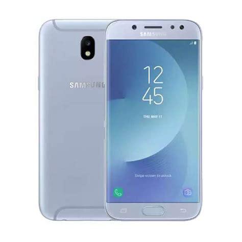 samsung galaxy j6 price in pakistan october 2018 youmobile