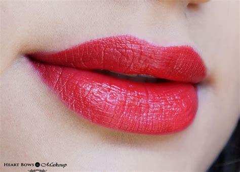 Lipstik Oriflame Matte oriflame the one matte lipstick pink raspberry