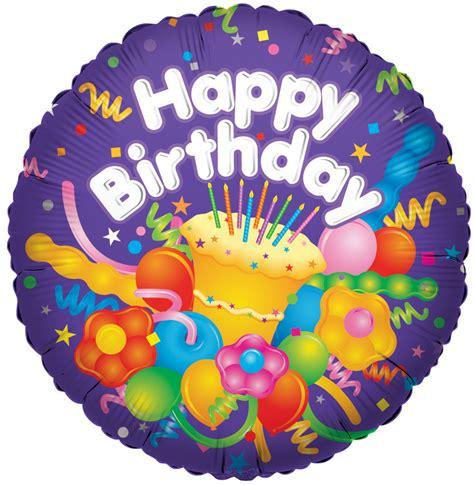 Small Balloon Foil Balon Foil Bintang 9 quot mini foil birthday cup cake air fill foil balloons