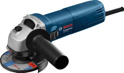 Gerindra Bosch Gws 060 gws 060 professional angle grinder bosch