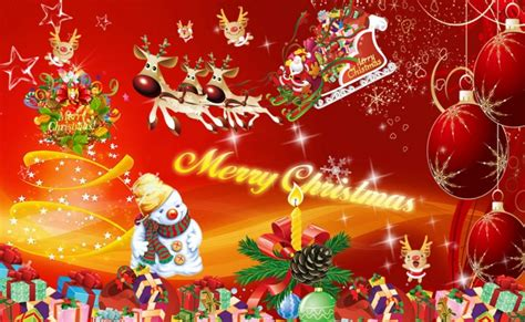 merry christmas   year images  foreign policy