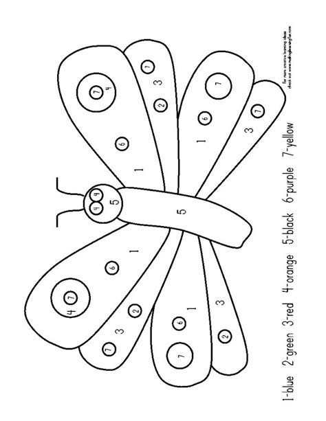 caterpillar coloring pages preschool very hungry caterpillar coloring pages printables nice pre