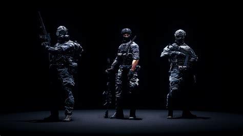 wallpaper battlefield  multiplayer engineer recon