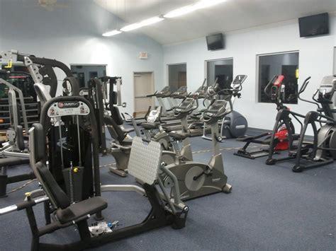 exercise equipment equipment pictures