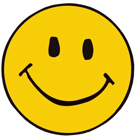 90 house music list smiley face acid man 80s 90s rave dance house techno music dj