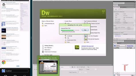 wordpress templates in dreamweaver http webdesign14 com