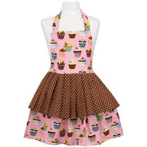 Apron Designs And Kitchen Apron Styles Adorable Apron 171 Rett