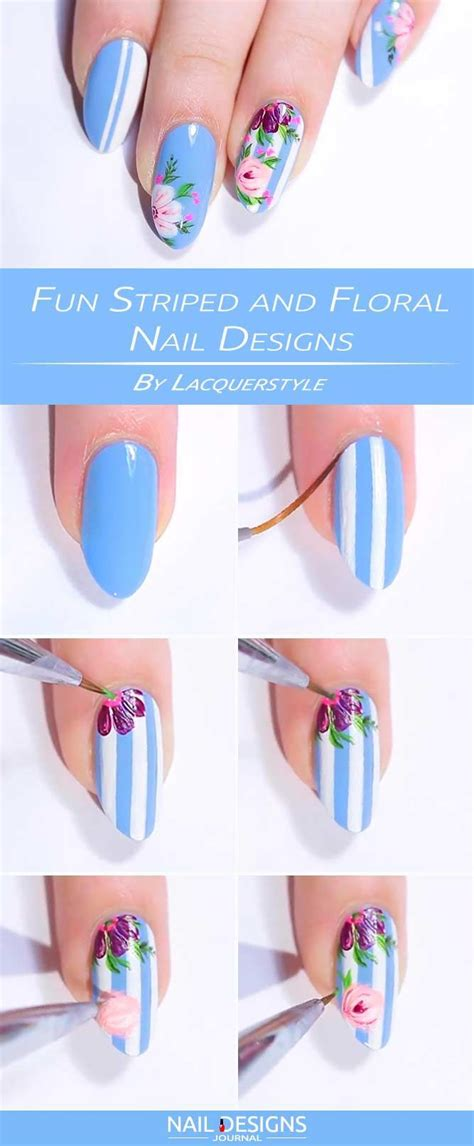 Nagel Material by Best 25 Nail Design Ideas Only On Nails