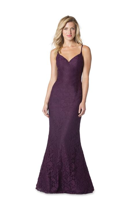 bj 1842 lace dress bari 1609 lace mermaid bridesmaid dress novelty