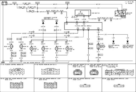 04 mazda 6 wiring diagram 04 wirning diagrams