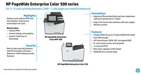 color printer lowest cost per page coloring download
