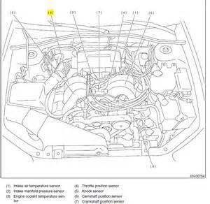 subaru h6 3 0 engine diagram get free image about wiring diagram