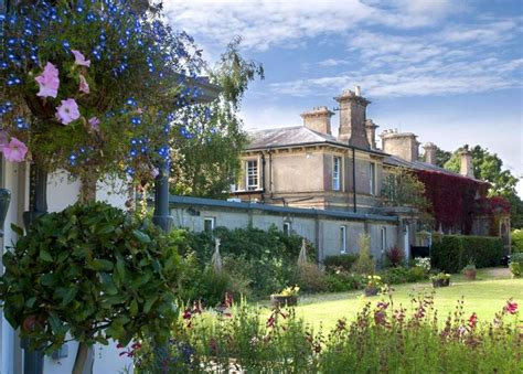 albert cottage hotel save up to 60 on luxury travel