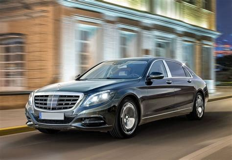 mercedes s 600 price 2019 mercedes maybach s650 s600 price s600 pullman